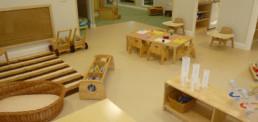Happy Days Nursery